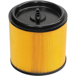 Фильтр для пылесоса патронный BF-1