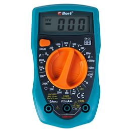 Мультитестер BMM-800