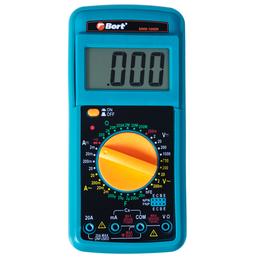 Мультитестер BMM-1000N
