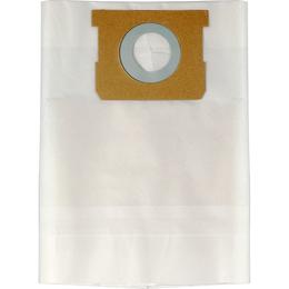 Комплект мешков пылесборных для пылесоса BB-20