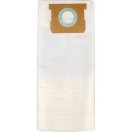 Комплект мешков пылесборных для пылесоса BB-30
