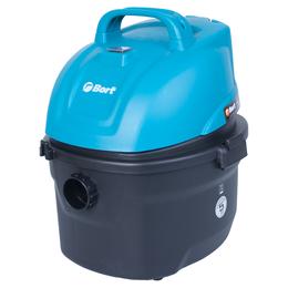 Пылесос для сухой и влажной уборки BSS-1008