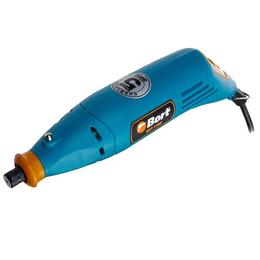 Гравер электрический BCT-170N