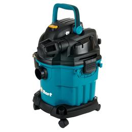 Пылесос электрический BSS-1518-Pro