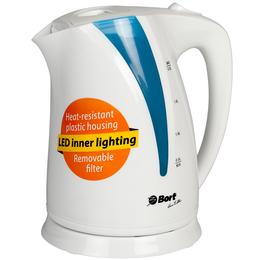 Чайник электрический BWK-2220P