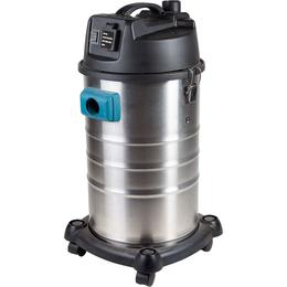 Пылесос для сухой и влажной уборки BSS-1230