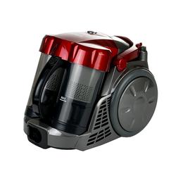 Пылесос электрический BSS-2000N Multicyclone