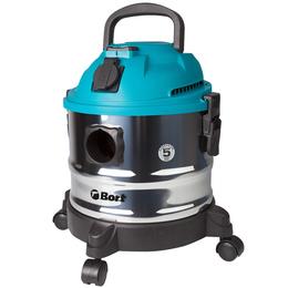 Пылесос для сухой и влажной уборки BSS-1015