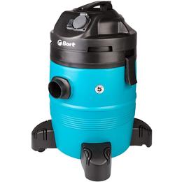 Пылесос для сухой и влажной уборки BSS-1335-Pro