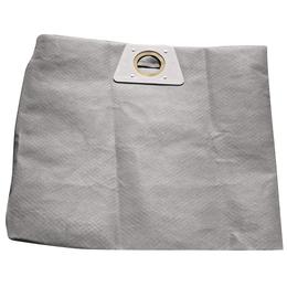 Комплект мешков пылесборных для пылесоса SB-35-VAC для SVC-1235