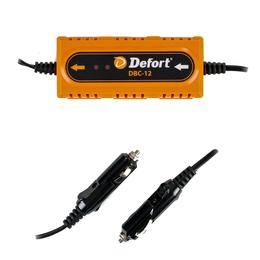 Устройство зарядное DBC-12