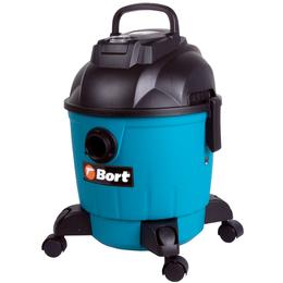Пылесос для сухой и влажной уборки BSS-1218
