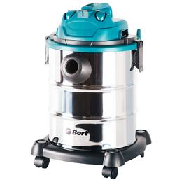 Пылесос для сухой и влажной уборки BSS-1325