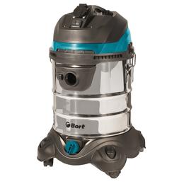 Пылесос для сухой и влажной уборки BSS-1425-PowerPlus
