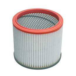 Фильтр для пылесоса тканевый BF-2260