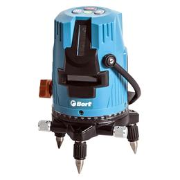 Уровень лазерный автоматический BLN-15