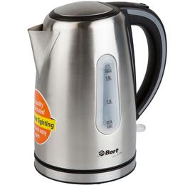 Чайник электрический BWK-2117M