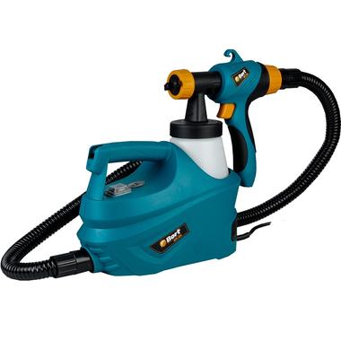 Распылитель электрический BFP-350