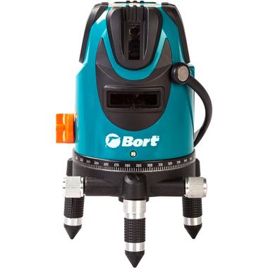 Уровень лазерный автоматический BLN-15-K